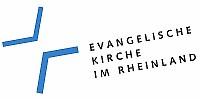 Ekir Logo