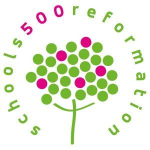 schools500