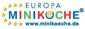 Logo-Minikoeche